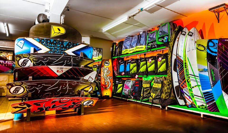 hua-hin-kitesurf-shop1